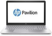 HP Pavilion 15-cc527ur (2CT26EA)
