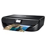 HP DeskJet Ink Advantage 5075 M2U86C