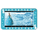 "ESTAR 7"" Themed Tablet Frozen"
