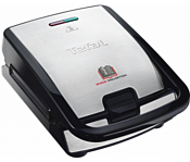 Tefal Snack Collection SW854D16