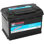 Hagen 57413 (74Ah)