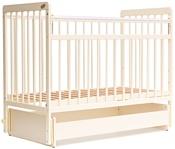 Кроватки Mimi