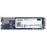 Crucial CT250MX500SSD4