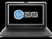 HP 250 G6 (2XZ28ES)