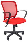 CHAIRMAN 698 (красный)