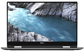 Dell XPS 15 9575 (XPS0160V)