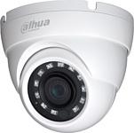 Dahua DH-HAC-HDW2231MP-0360B