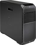 HP Z4 G4 (2WU74EA)