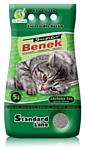 Super Benek Зеленый лес 5л