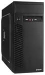 ExeGate QA-406W 500W Black