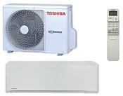 Toshiba RAS-05BKV-EE-N* / RAS-05BAV-EE-N*