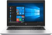 HP ProBook 640 G4 3JY21EA