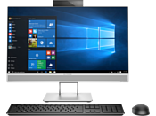 HP EliteOne 800 G4 (4KX18EA)