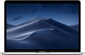 """Apple MacBook Pro 13"""" Touch Bar 2019 (MV9A2)"""