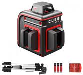 ADA Instruments Cube 360-2V Professional Edition А00570
