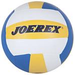 Joerex Rubber JRX19 (5 размер)