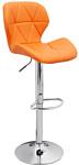 Mio Tesoro Грация BS-035 (оранжевый)