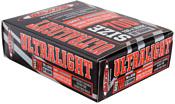Maxxis Ultralight 700x18-25C (IB69859200)