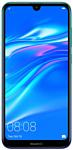 Huawei Y7 2019 DUB-LX1 4/64GB