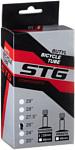 """STG 26""""x1.75-1.95"""" (Х82418)"""