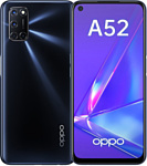 OPPO A52 CPH2069 4/64GB
