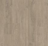 Quick-Step Signature Дуб коричневый патина SIG4751