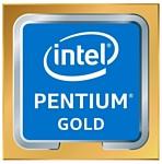 Intel Pentium Gold G6500 Comet Lake (4100MHz, LGA1200, L3 4096Kb)