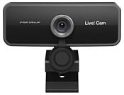 Creative Live! Cam Sync 1080p