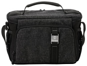 TENBA Skyline 10 Shoulder Bag