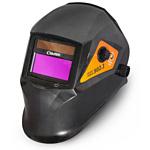 ELAND Helmet Force 503.2 Pro (черный)