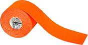 PhysioTape No.1 100404 (оранжевый)