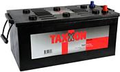 Taxxon TA22 (225Ah)