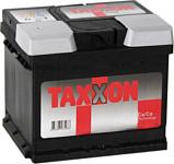 Taxxon TA50 (50Ah)
