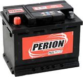 Perion P62L (60Ah)