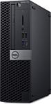 Dell Optiplex SFF 7070-6661