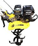 Huter MK-7000M-10