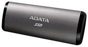 ADATA SE760 512 ГБ