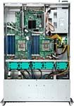 Intel Server System R2308BB4GC