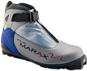 Marax MХS-500 SNS (2013/2014)