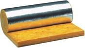 URSA GEO М-11Ф 100 мм 10.8 кв.м.