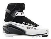 Fischer XC Comfort Pro My Style (2014/2015)