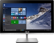 ASUS All-in-One PC ET2323INT-BF030R