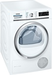 Siemens WT 45W560 OE iQ700