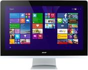 Acer Aspire Z3-710 (DQ.B04ER.008)