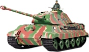 Heng Long German King Tiger 1:16 (3888-1)