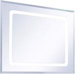 Акватон Римини 100 Зеркало (1.A136.9.02R.N01.0)