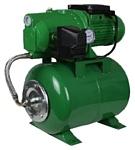 Энергопром NS-100L