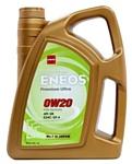 Eneos Premium Ultra 0W-20 4л