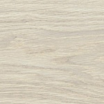 Kronostar Home Standard Дуб Вейвлесс Белый (D2873)