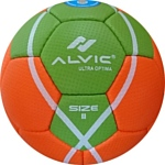 Alvic Ultra Optima 2 IHF Approved (размер 2) (AVKLM0002)